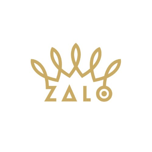 Just in Time for Valentine's Day, ZALO Debuts BESS