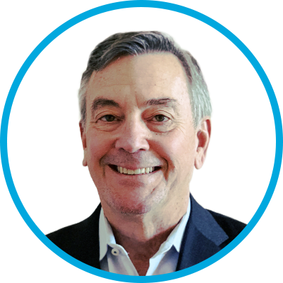 enChoice Appoints Darrell Royal as President of the Enterprise Division