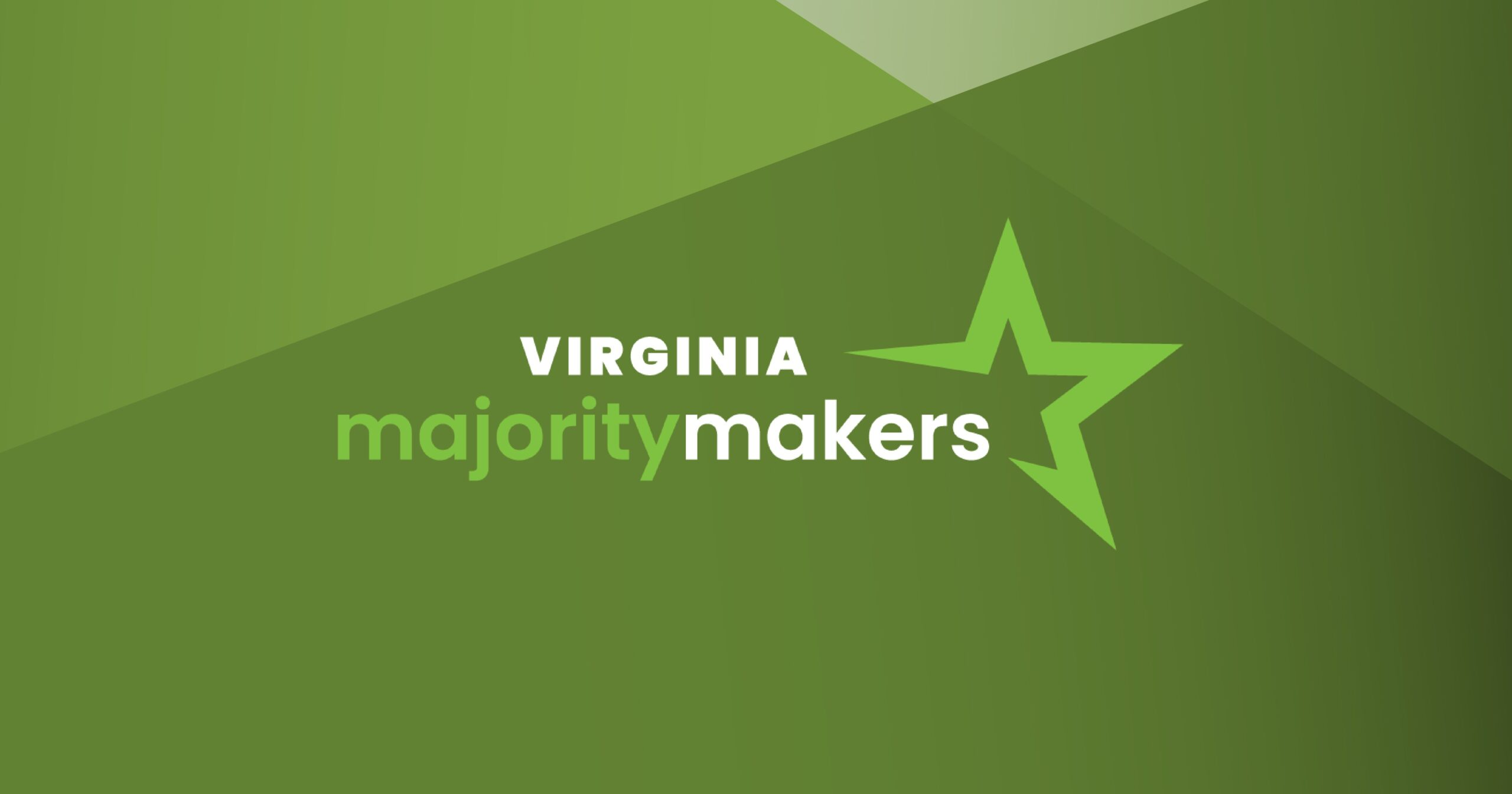 New Virginia Majority PAC Announced to Recruit and Equip Republican Candidates