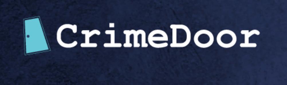 CrimeDoor Breaks Top 5 of Most Downloaded News Apps