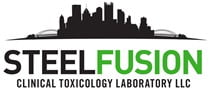 SteelFusion, BioLabs International, and SkyDX Team Up to Support New York Fashion Week