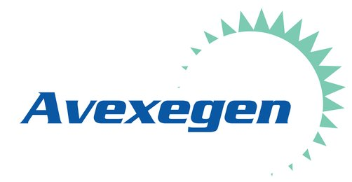 Avexegen Therapeutics Receives a $2.94M NIH Grant to Advance Treatment for Inflammatory Bowel Disease