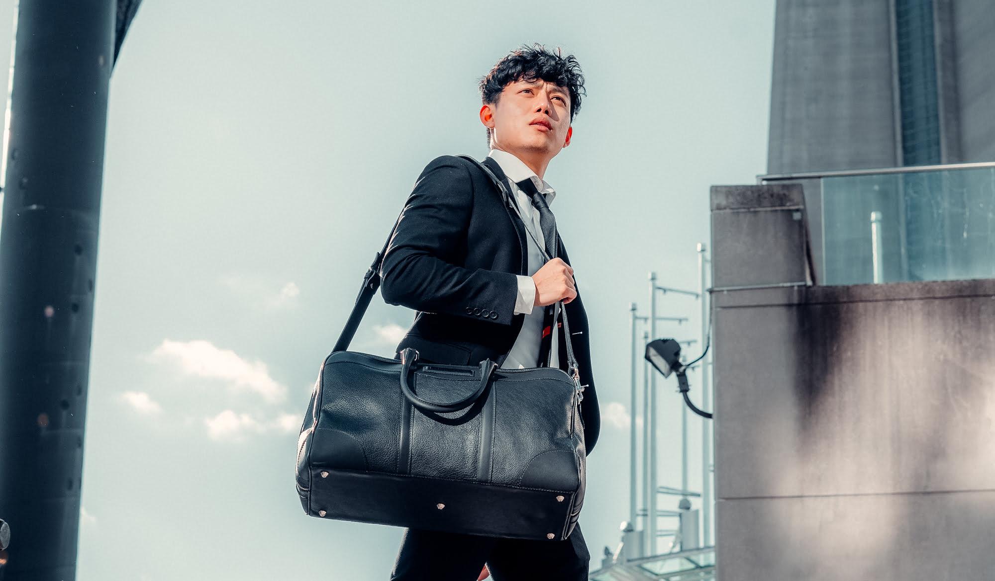 Lederhaus Launches as Canadian Premium Leather Goods Retailer