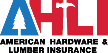 Member Insurance Announces Corporate Name Change to American Hardware & Lumber Insurance to Reflect Heightened Focus and Brand Evolution