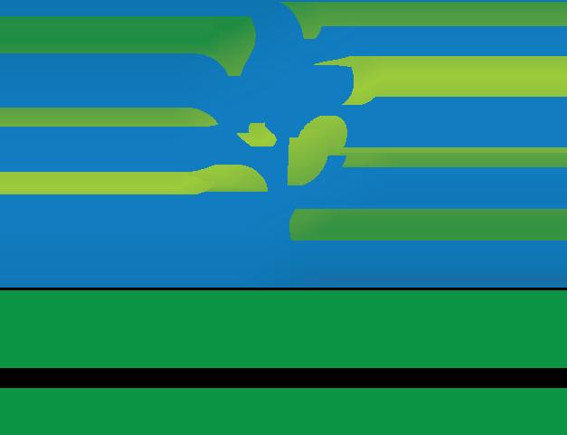 Plantations International Provides Clients Harvest Guarantee Insurance