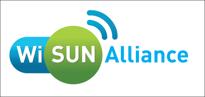 Wi-SUN Alliance Global Membership Up 20% as Demand Grows for Industrial IoT and Smart City Applications