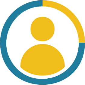 PAIRIN Announces Open Pathways Alliance to Implement Open Credential and Skills Data to Transform Career Planning