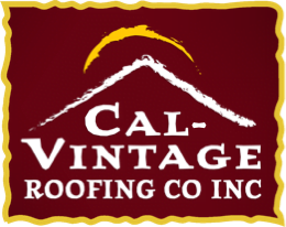 Cal-Vintage Roofing Co. Inc. Proving the Best Roofing Contractor In Sacramento