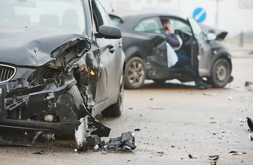 Why Do You Need a Long Island Car Accident Lawyer to Recover Rightful Insurance Settlement