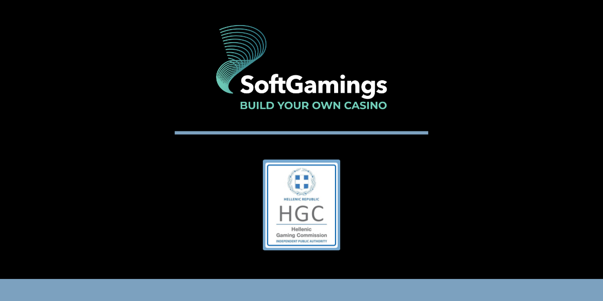 SoftGamings to expand its services to Greece