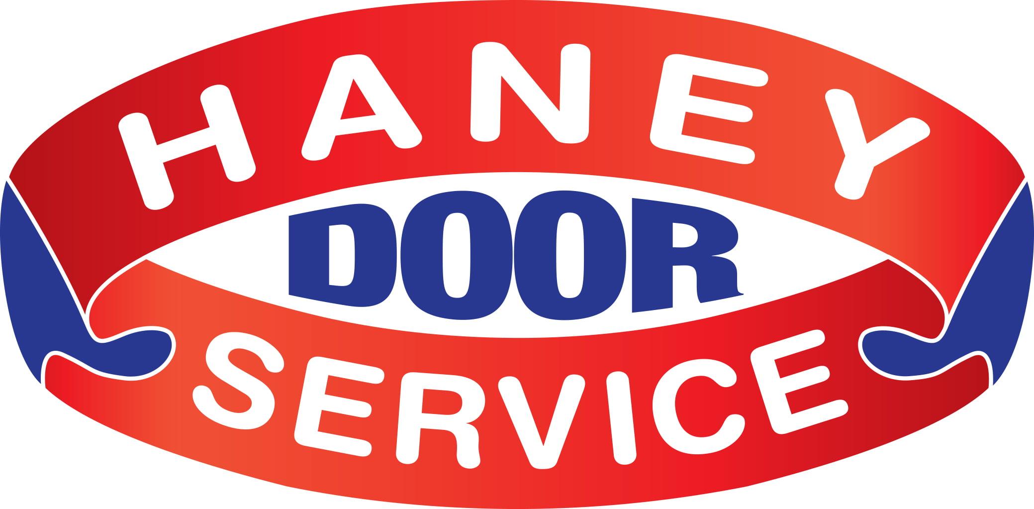 Haney Door Service: A Leading Garage Door Repair Service Provider Offers Overhead Garage Door Repairs