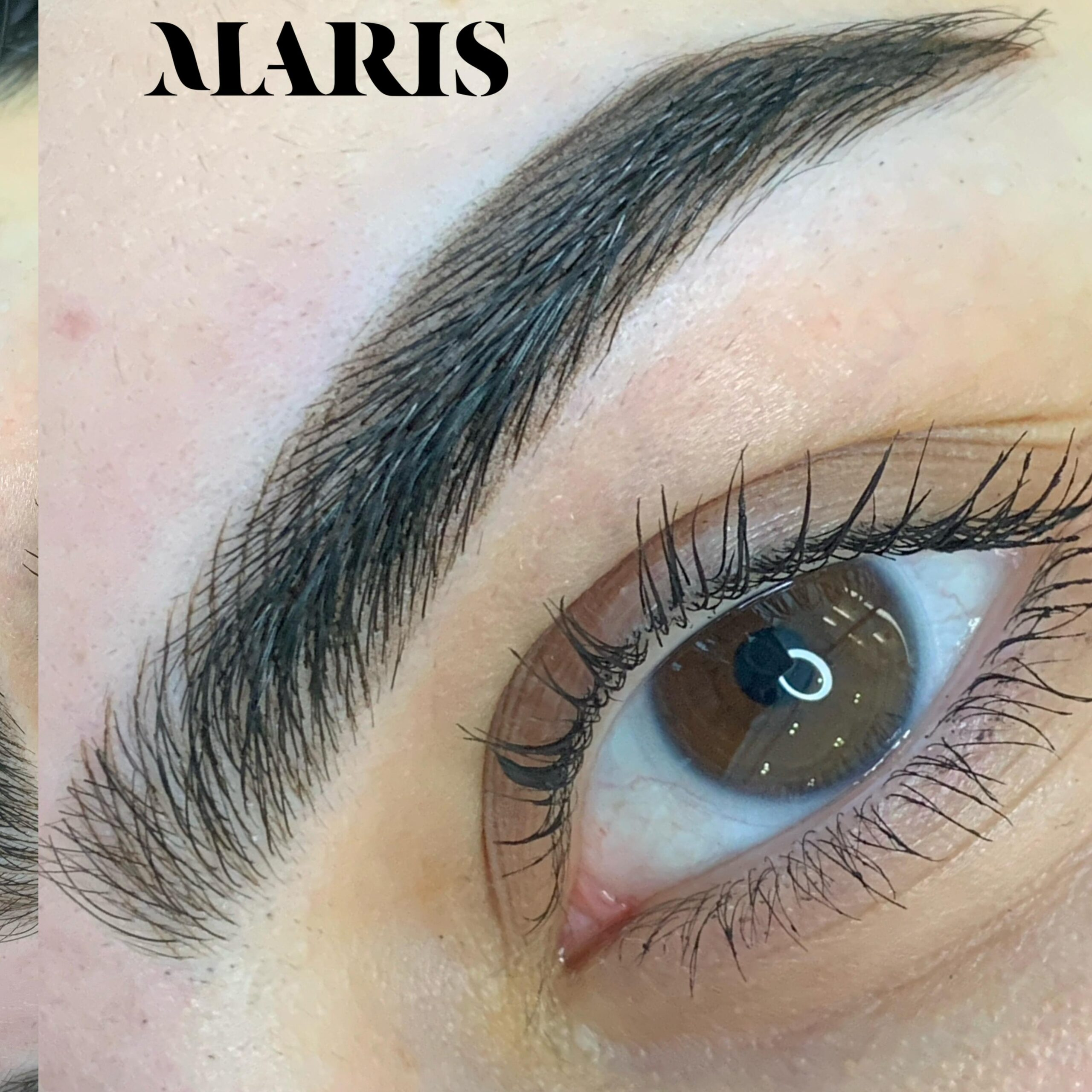 Maris Aesthetic Clinic Providing The Best Microblading Treatments In Abu Dhabi