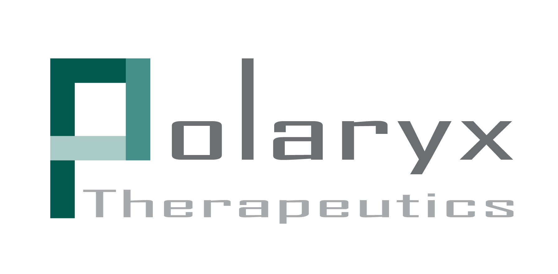 Polaryx Therapeutics Receives Both Rare Pediatric Disease and Orphan Drug Designations for the Treatment of Krabbe Disease With PLX-300