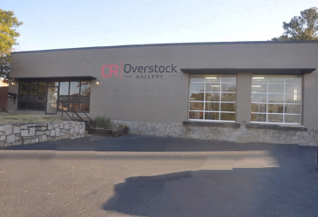 Construction Resources, a Major Design and Construction Supply Company in the Southeast, Opens New Luxury Stone Overstock Gallery