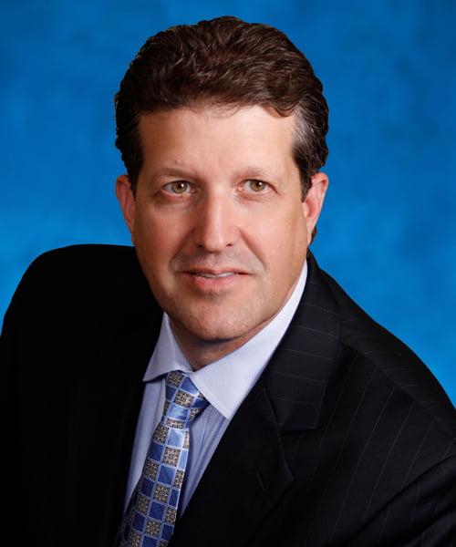 Personal Injury Attorney Kern Lewis Joins Bailey & Galyen