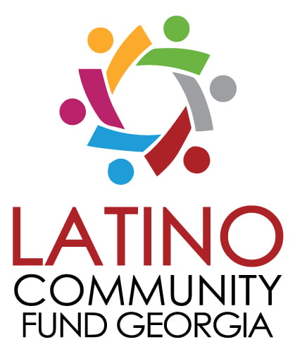 Latino Community Fund