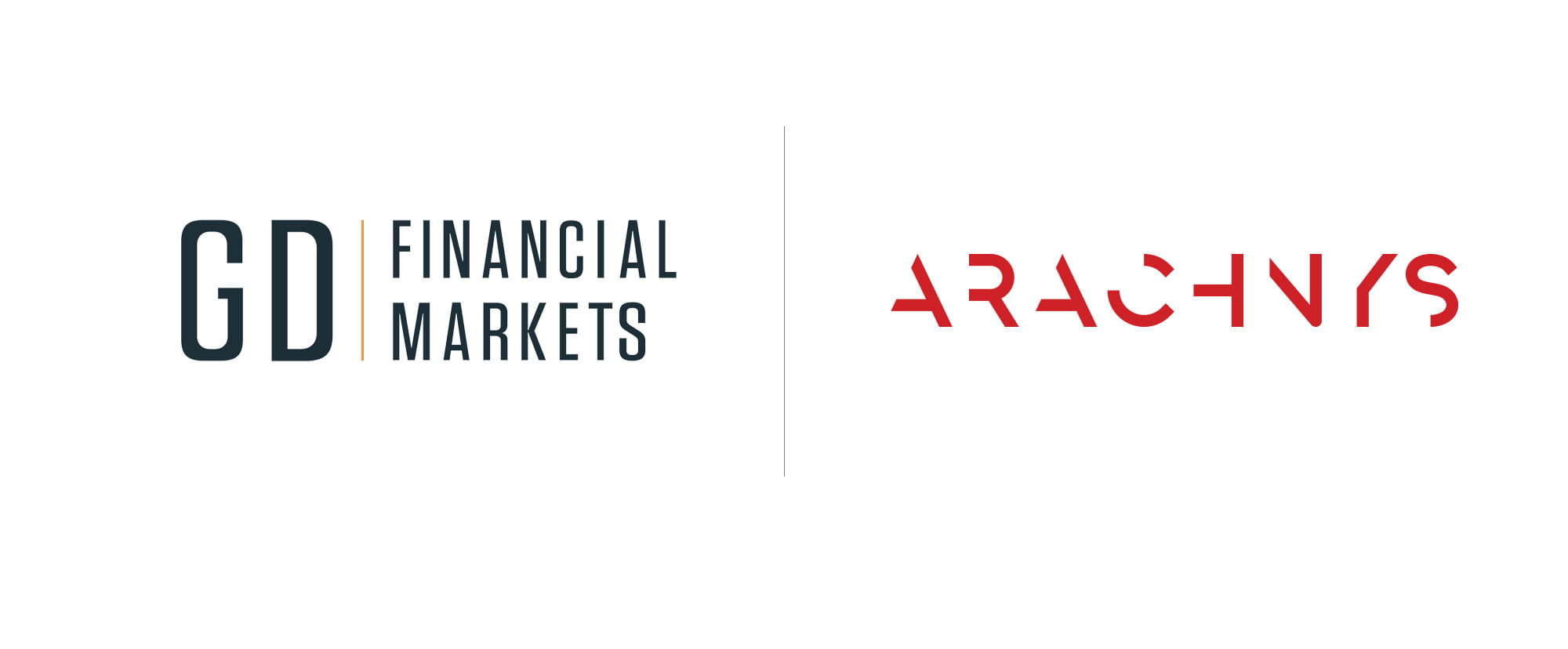 Arachnys Partner With GD Financial Markets to Accelerate KYC Remediation