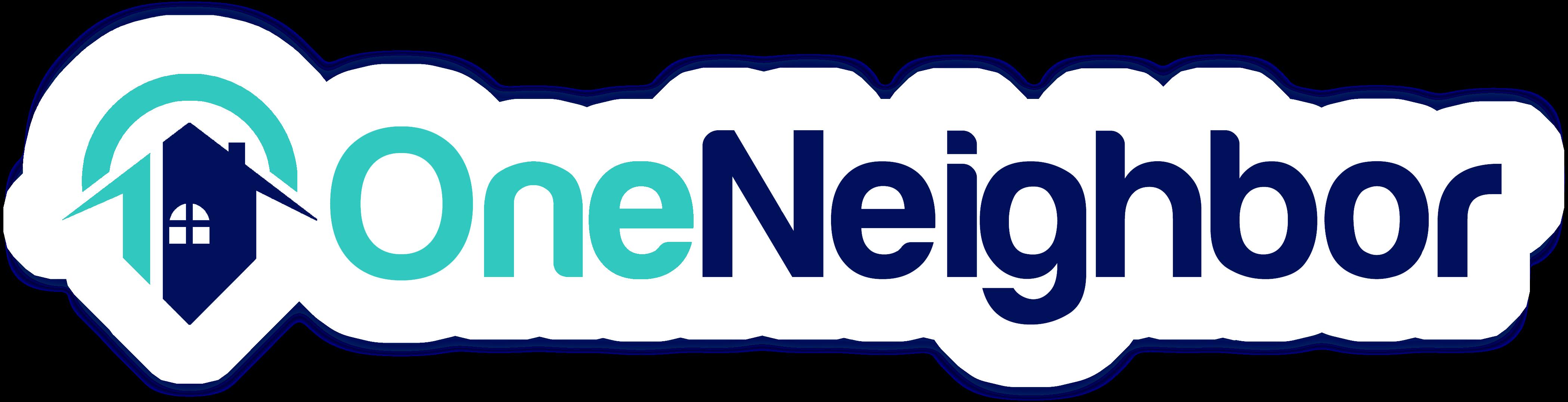 OneNeighbor, Inc