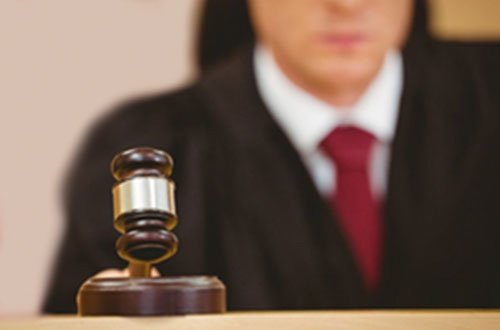 How to Find the Right Criminal Lawyer to Fight Your Assault Charges in Sydney?