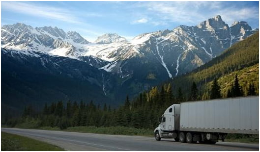 How to Start a Beneficial Moving Business during Coronavirus