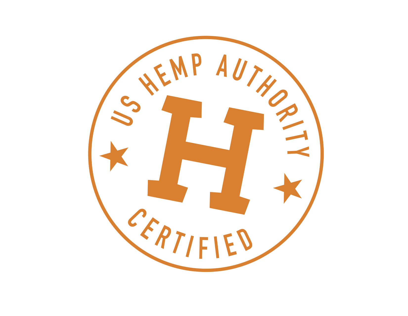 FoodChain ID Announces U.S. Hemp Authority® Certification Standard v. 3.0 Now in Effect