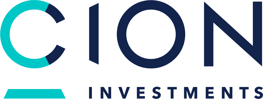 CION Investment Corporation Closes Offering of $125 Million Unsecured Notes Due in 2026