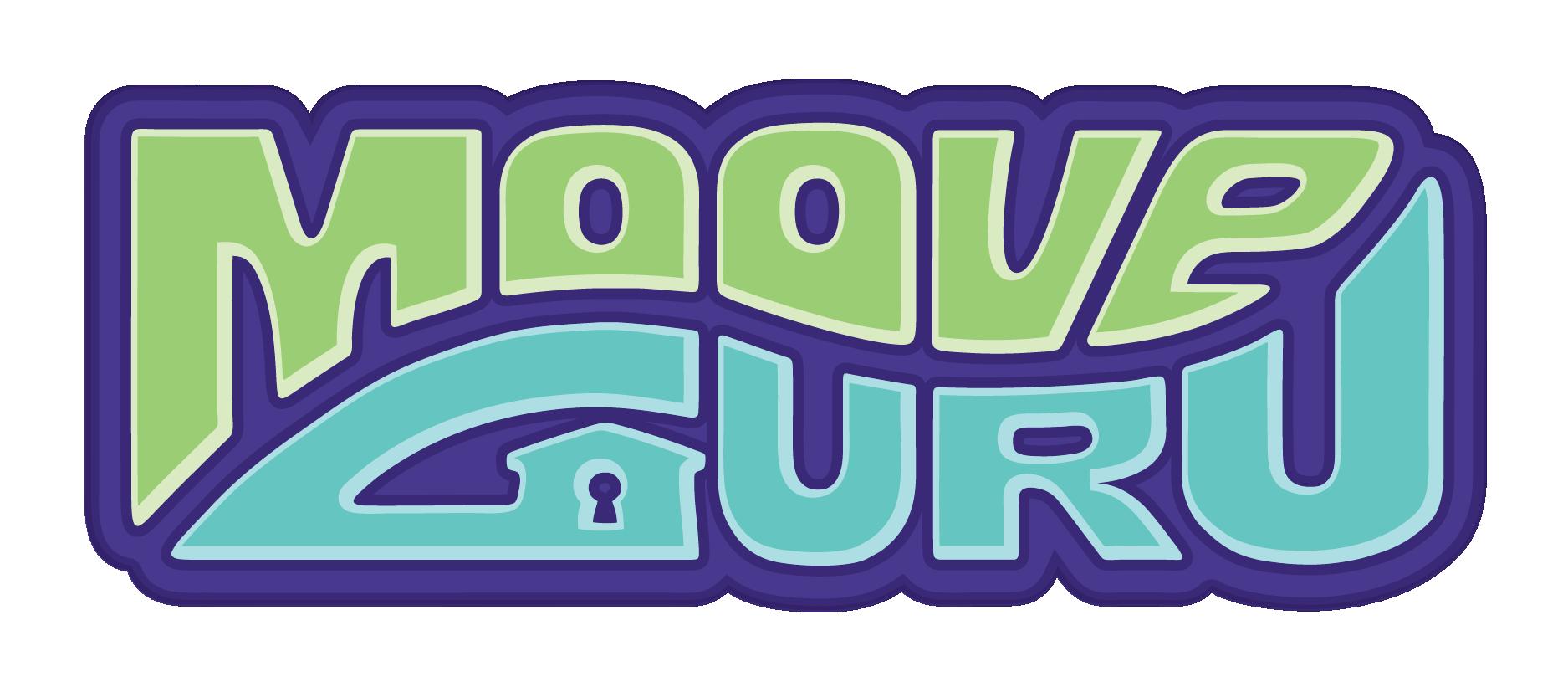 MooveGuru, Inc.