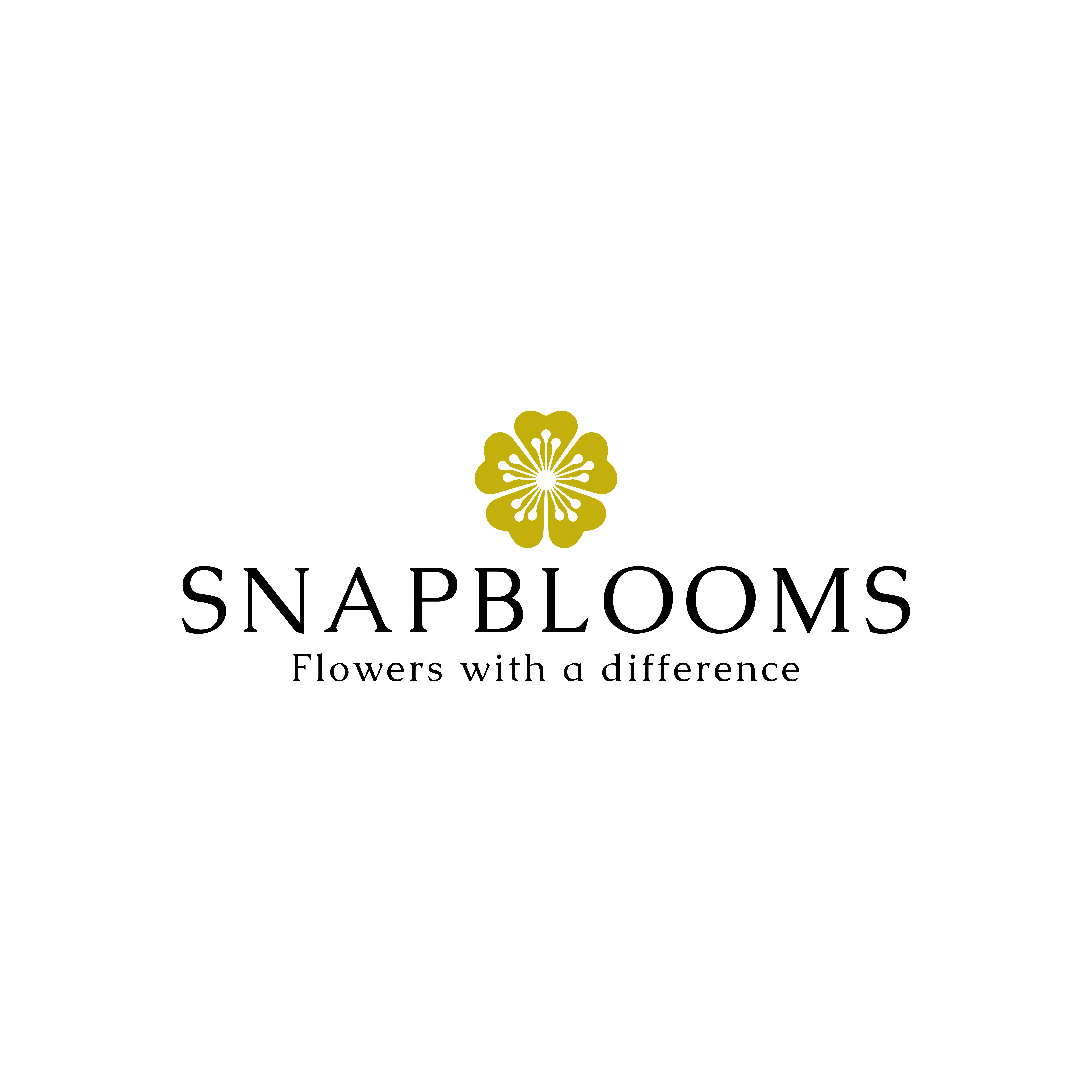 SnapBlooms