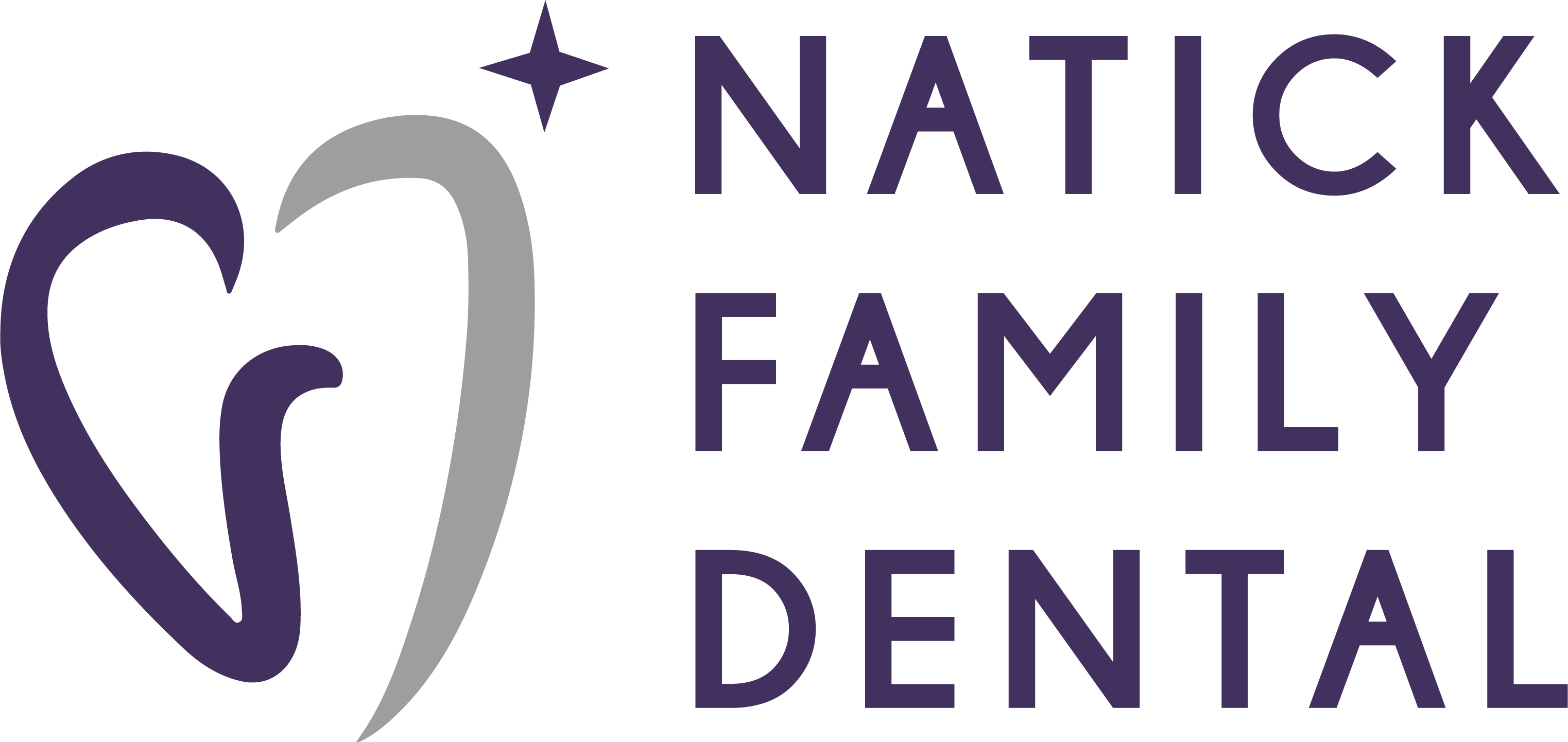 Natick Family Dental