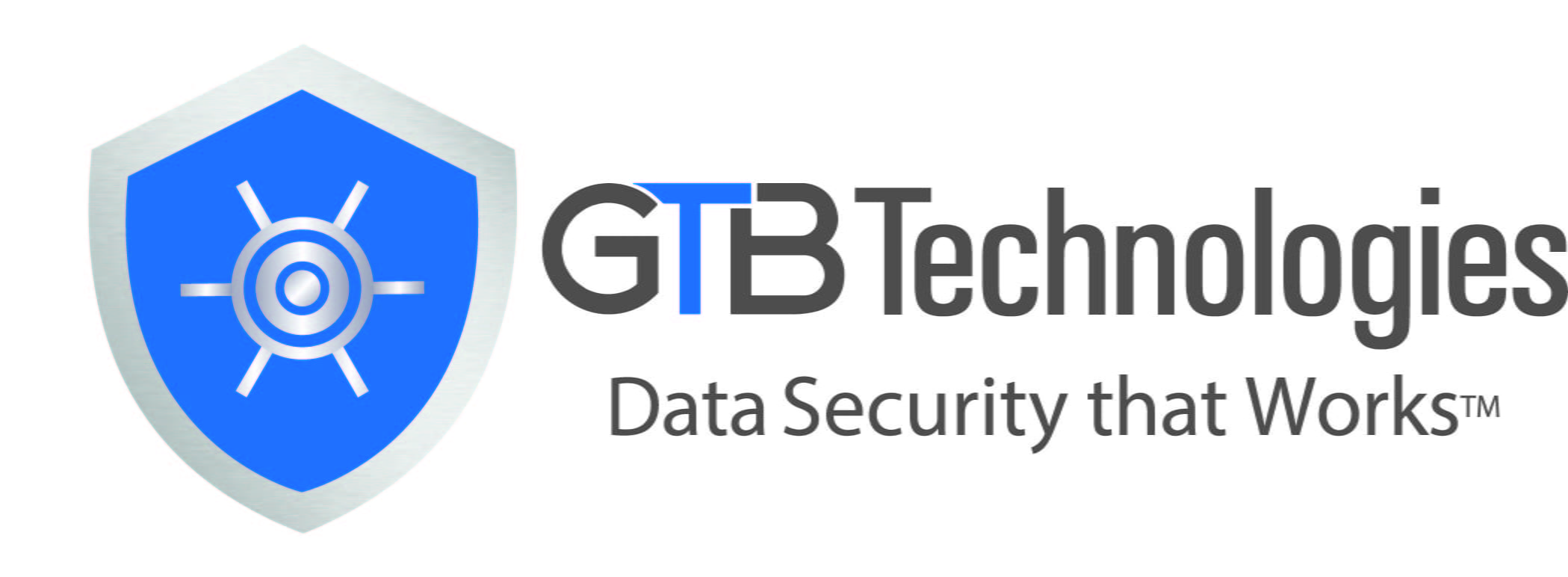 GTB Technologies Named 2021 Best DLP Solution & Top Cybersecurity Company