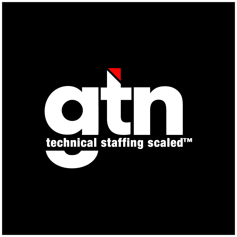 GTN Technical Staffing Plans to Expand Operations Into More Regions Globally