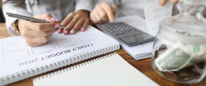 Financial Planning Tips for Millennials