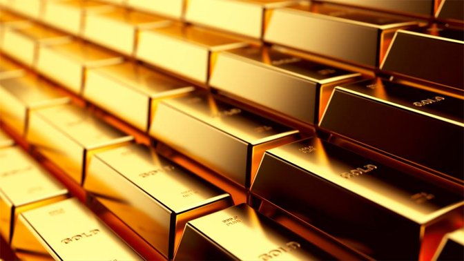 Factors that Drive Gold Prices in Australia