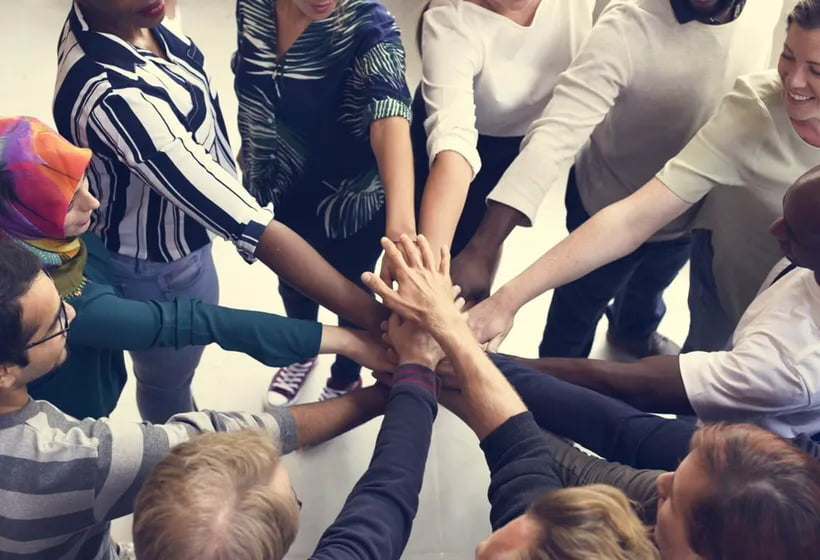 Manage A Team? Here's How You Can Look After Them Better In 2021