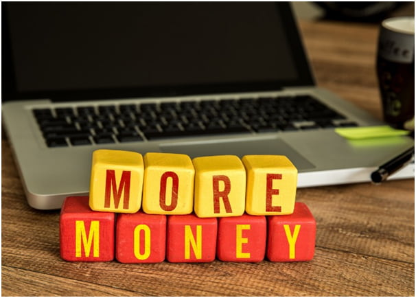 Quick And Easy Ways To Make Money At Home