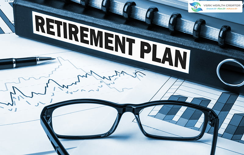 4 Tips For A Great Retirement