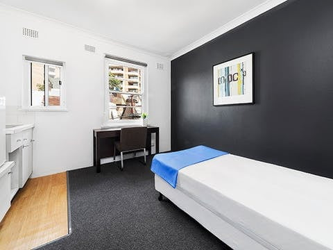 Factors to Consider When Looking for Student Accommodation near the University of Melbourne