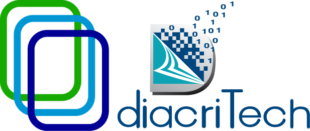 diacriTech Acquires Flexpub and oLibrary.org