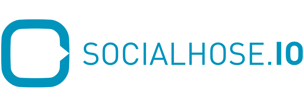 SOCIALHOSE.IO