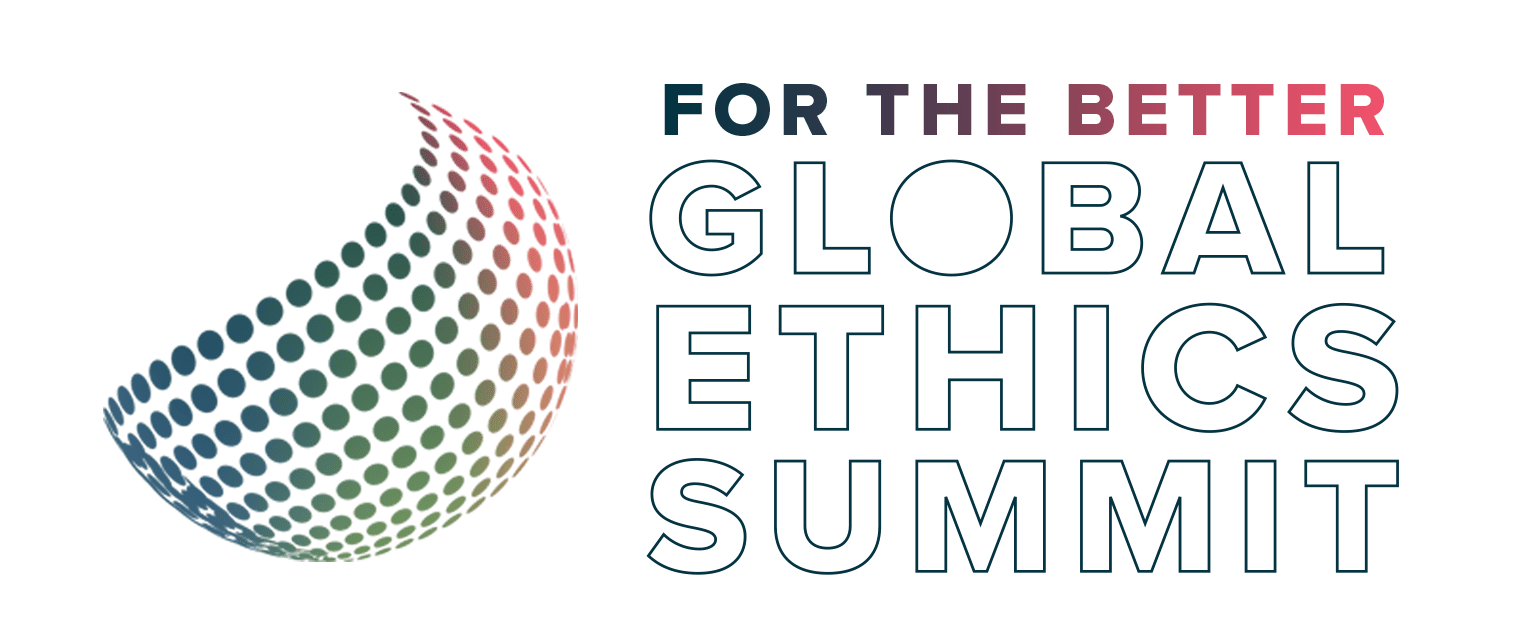 Ethisphere's 2021 Global Ethics Summit Agenda to Focus on ESG, Behavioral Science, Data Analytics, Third Party Risk Management, and More