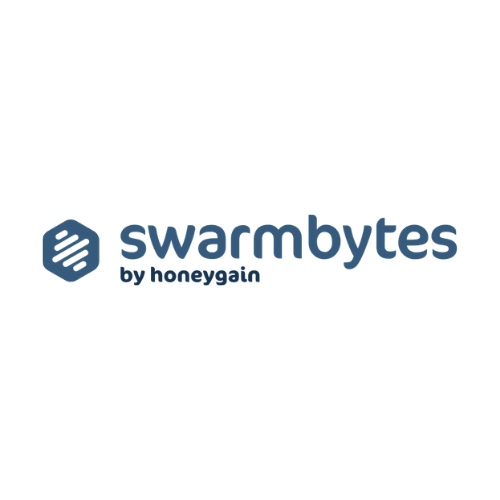 Monetizing Network Resources Through Swarmbytes