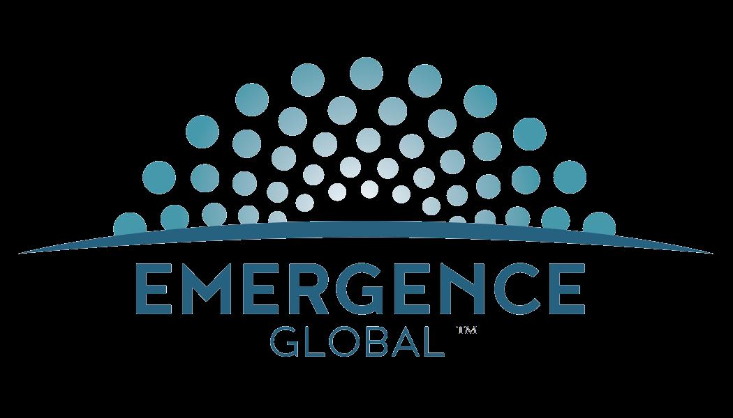 Emergence Global Enterprises Inc. Announces Acquisition of Coastal Rock Trading LLC