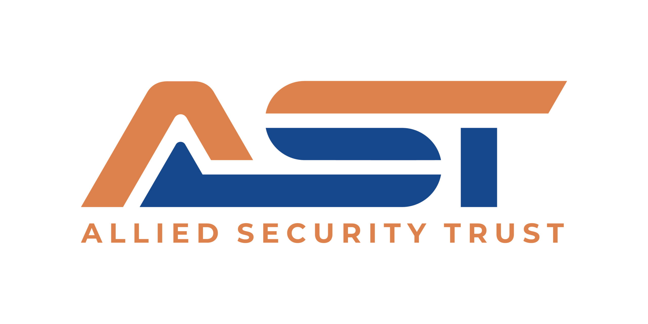 AST Announces Results for IP3 2020 – Collaborative Patent Purchase Program