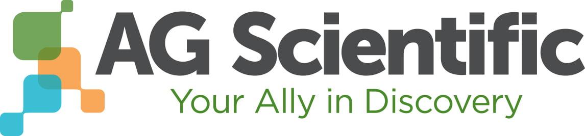 AG Scientific