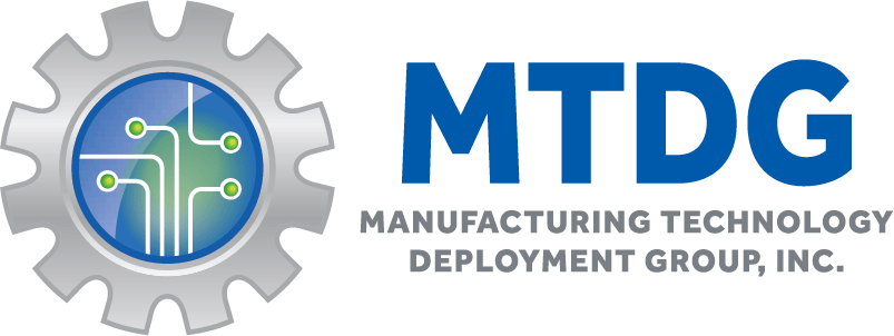 Manufacturing Technology Deployment Group, Inc.