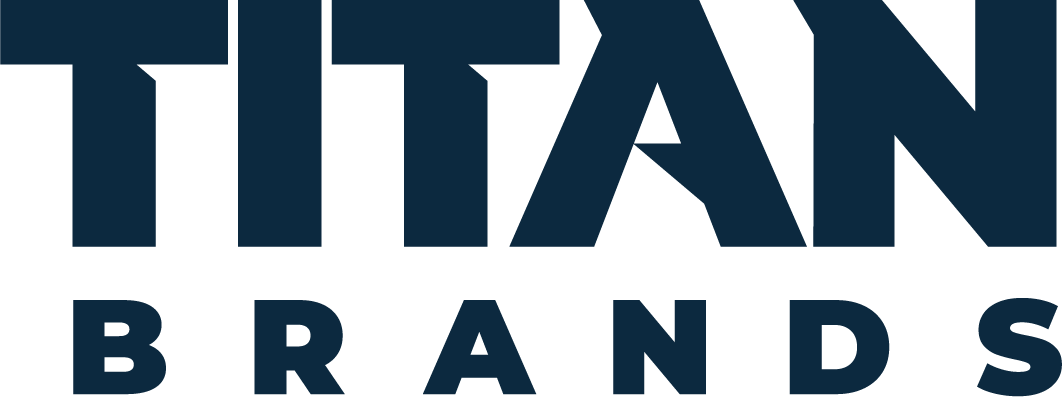 Titan Brands