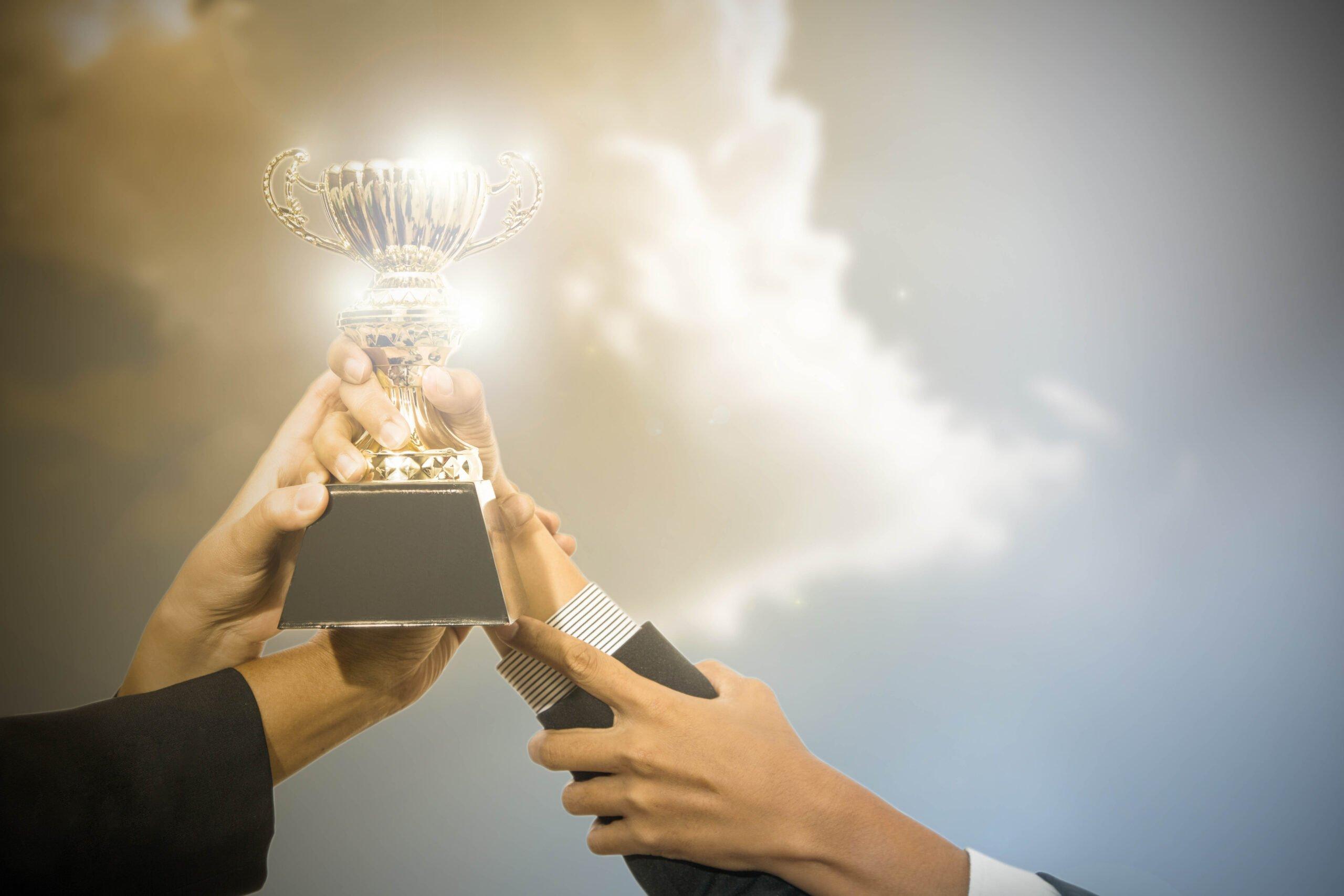 IRAInvesting.com Names Augusta Precious Metals Top Recommended Gold IRA Company