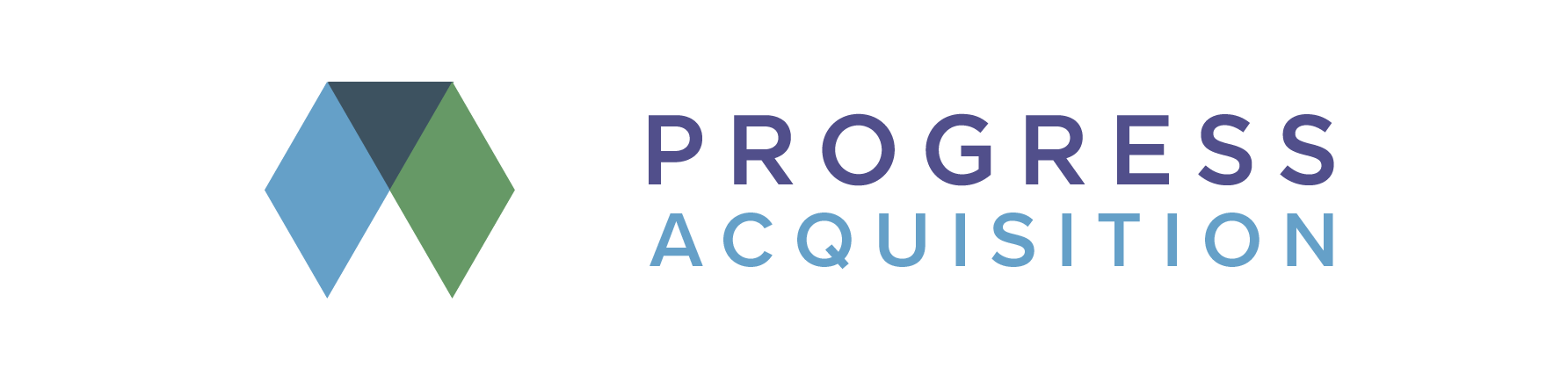 Progress Acquisition Corp. Announces the Separate Trading of Its Class A Common Stock and Warrants, Commencing March 16, 2021