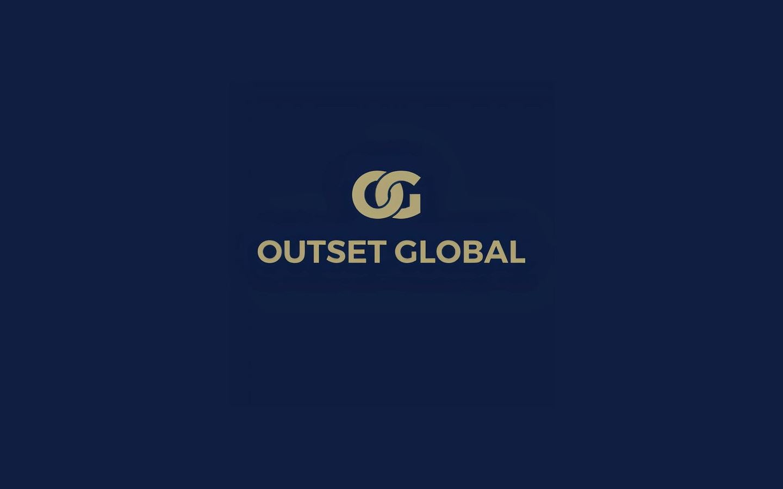David Rogers Joins Outset Global in Hong Kong as Managing Director