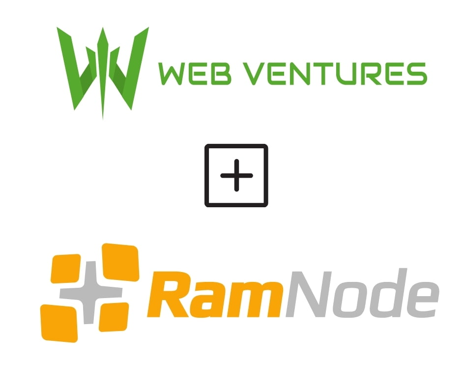 Web Ventures Facilitates InMotion Hosting Acquisition of Cloud Hosting Provider RamNode